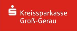 KSK_weiss_auf_rot