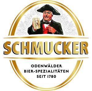 Logo_PBS_Schriftzug-u-Bauer-u-Claim_Oval_4c_BIG