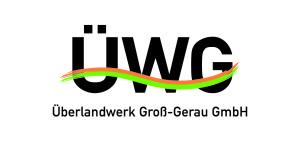 UEWG_logo_k_4c