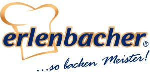 erlenbacher_logo_rgb_72dpi_Claim