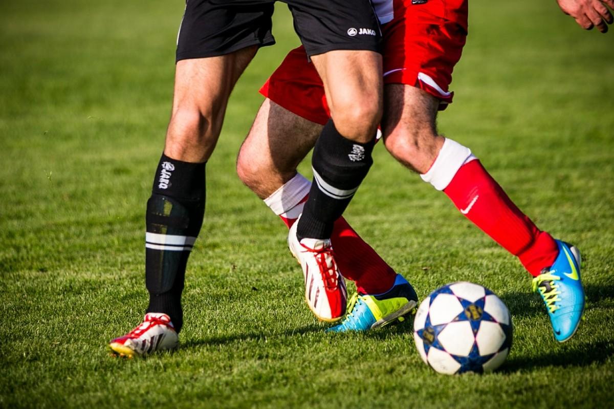5 . Spieltag – 2016/17 – @ Dynamo Darmstadt
