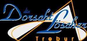 logo_dorschtloescher