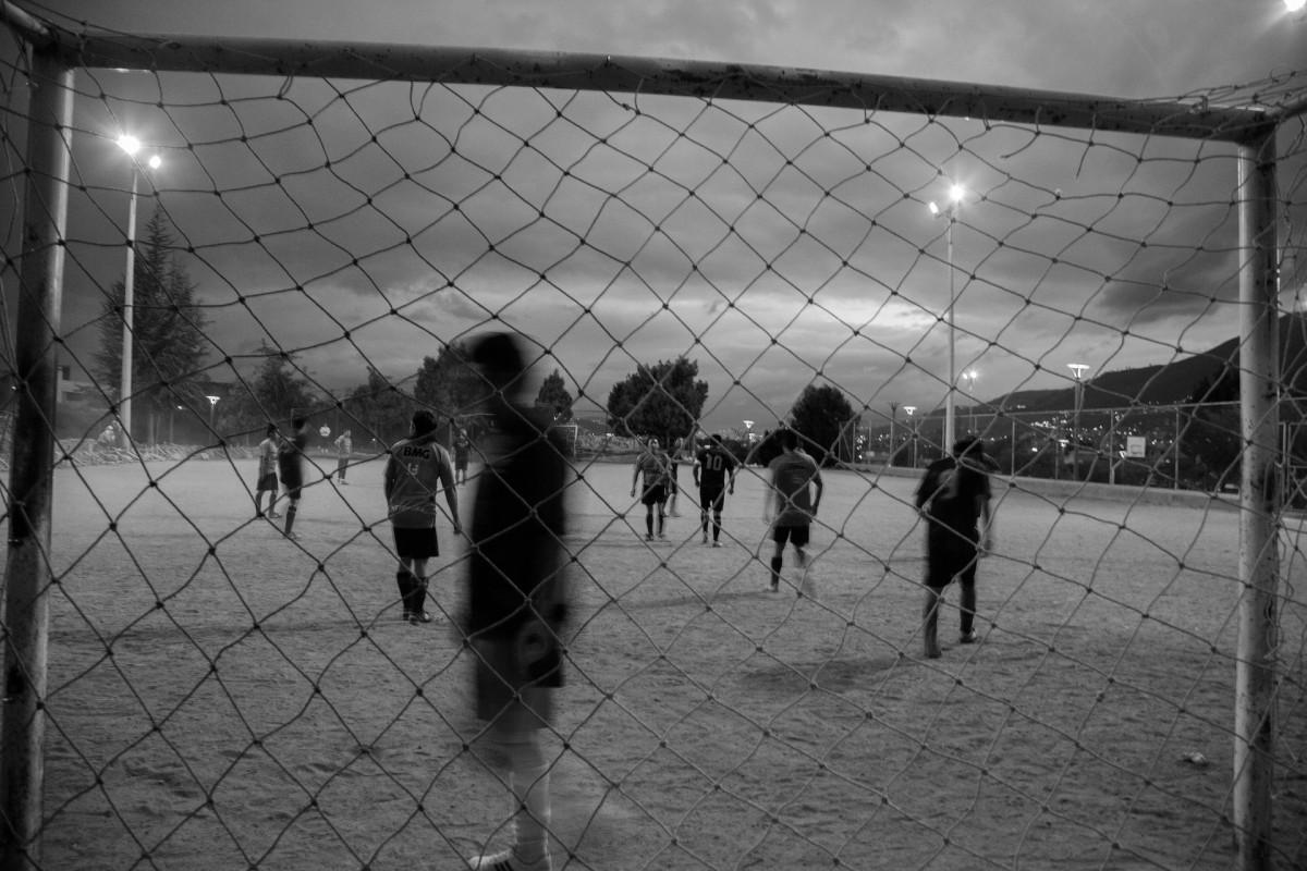 1. Spieltag 2019/20 – Hockenheim auswärts