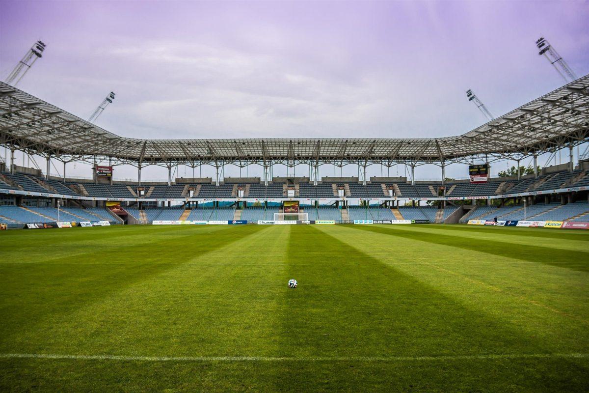Geschlossene Mannschaftsleistung beschert 5:3 Sieg gegen PVU Kelsterbach