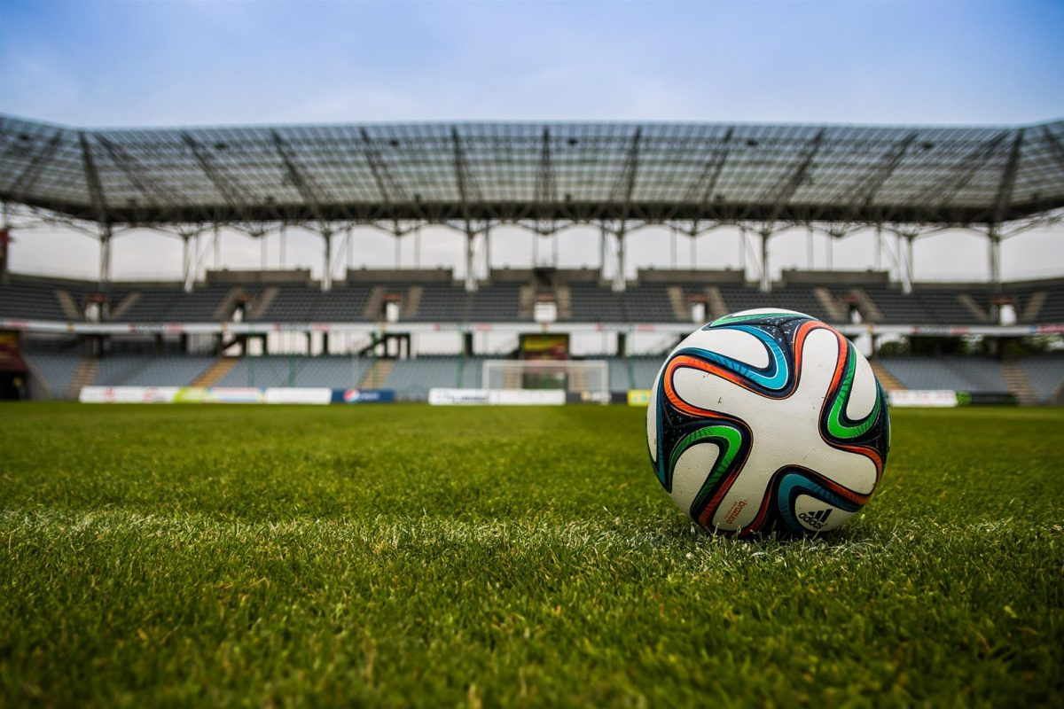 Spielbericht – 7. Spieltag Saison 2017/2018 Hobbyrunde: